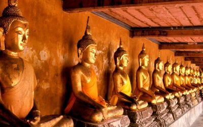 Songkran ou festival des eaux en tha lande cdt comptoir des tuileries - Le comptoir des tuileries ...