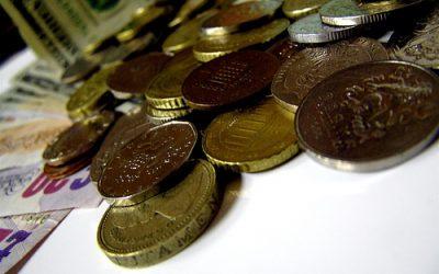 Changer des euros pour des dollars la banque de france cdt comptoir des tuileries - Le comptoir des tuileries ...
