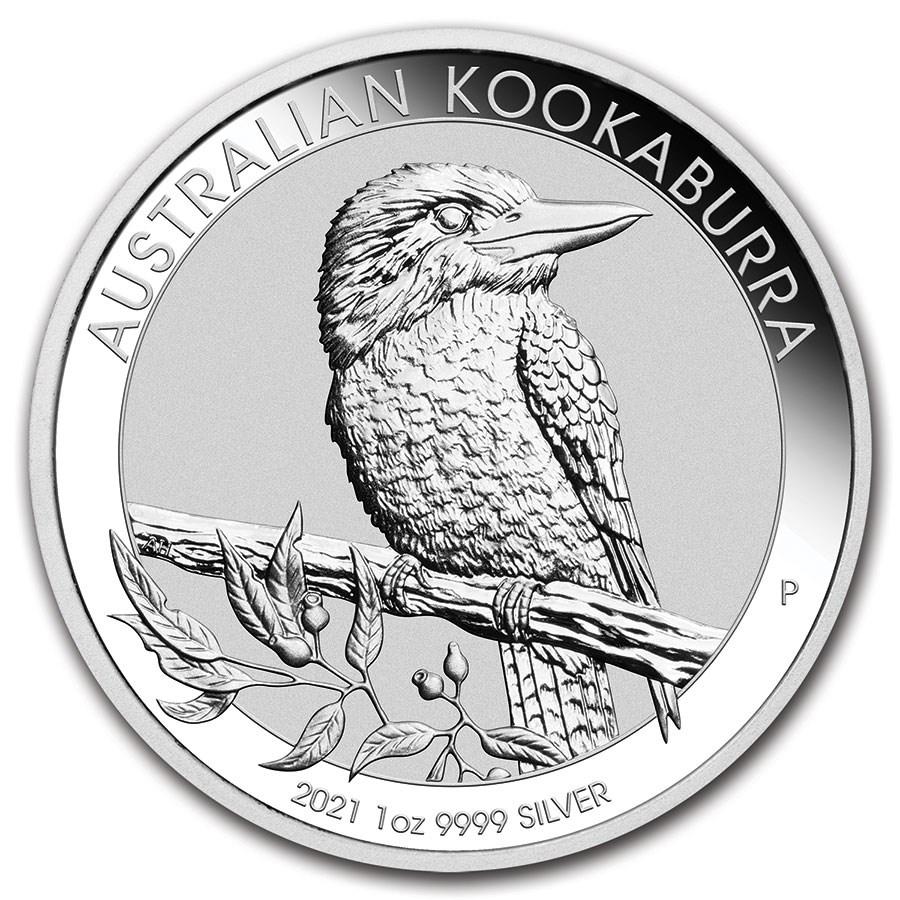 4a8807cf397bd8 Cours Kookaburra (Australie) 1 once argent, prix achat et vente