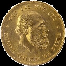 Nos produits or au 1er janvier 2014 cdt comptoir des - Comptoir des tuileries cours de l or ...